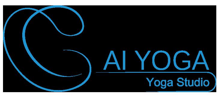 陸前高田 ヨガ AI YOGA の公式ホームページ|定期的にヨガクラス、ヨガ教室を開催しています